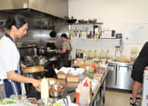 Food, Beverage & Hospitality Business in Mount Coolum