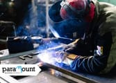 Industrial & Manufacturing Business in Campbellfield