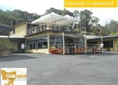 Food, Beverage & Hospitality Business in Beauty Point