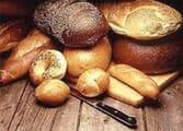 Bakery Business in Ferntree Gully