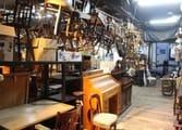 Retail Business in Mernda