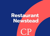 Restaurant Business in Newstead