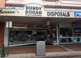 Retail Business in Bundaberg Central