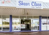 Hairdresser Business in Hervey Bay