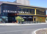 Food & Beverage Business in Horsham