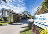 Real Estate Business in Iluka
