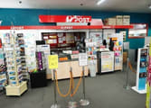 Newsagency Business in Gosford