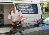 Professional Services Business in Canning Vale