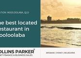 Bars & Nightclubs Business in Mooloolaba