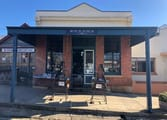 Homeware & Hardware Business in Beechworth