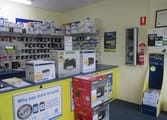Professional Services Business in Ivanhoe
