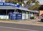 Shop & Retail Business in Beulah Park