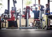 Sports Complex & Gym Business in Klemzig