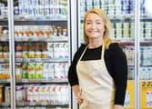 Takeaway Food Business in Bentleigh