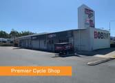 Shop & Retail Business in Coffs Harbour