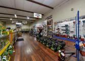 Home & Garden Business in Mount Gambier