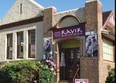 Shop & Retail Business in Blackheath