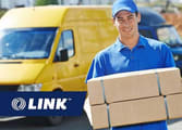 Transport, Distribution & Storage Business in NSW