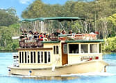 Accommodation & Tourism Business in Bundaberg East