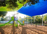 Garden & Household Business in Darwin City
