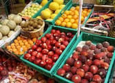 Fruit, Veg & Fresh Produce Business in Melbourne