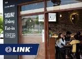 Food, Beverage & Hospitality Business in Adamstown