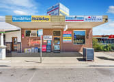 Convenience Store Business in Huntly