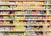 Supermarket Business in Brunswick