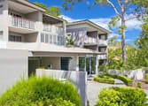 Motel Business in Noosa Heads