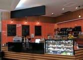 Restaurant Business in Raymond Terrace