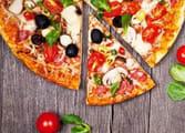 Takeaway Food Business in Petersham