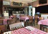 Restaurant Business in Bundoora