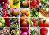 Fruit, Veg & Fresh Produce Business in Northbridge