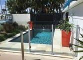 Pool & Water Business in Warana