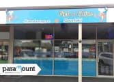 Takeaway Food Business in Whittlesea