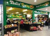 Fruit, Veg & Fresh Produce Business in Devonport