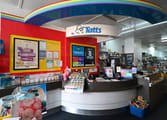 Newsagency Business in Noble Park