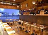 Bars & Nightclubs Business in Richmond