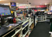 Supermarket Business in Rochedale South