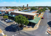 Motel Business in Yarrawonga