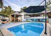 Motel Business in Cannonvale