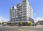 Management Rights Business in Chermside