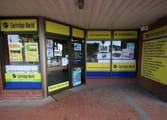 Retail Business in Werribee