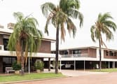 Professional Services Business in Longreach