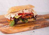Cafe & Coffee Shop Business in Elanora