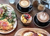 Food, Beverage & Hospitality Business in Point Cook