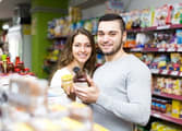 Food, Beverage & Hospitality Business in Noble Park