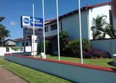 Motel Business in Mackay