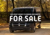Cleaning Services Business in Busselton