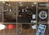 Hairdresser Business in Humpty Doo